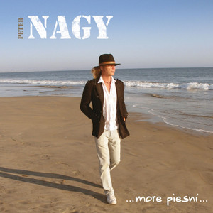 Album More Piesní (Hity A Srdcovky) of Peter Nagy