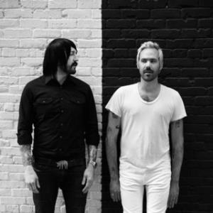 Artist Death From Above 1979