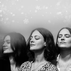 Artist The Staves