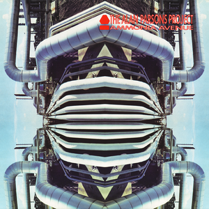Album Best Of The Alan Parsons Project  Vol. 2 of Alan Parsons Project