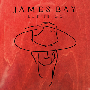 Album Chaos And The Calm of James Bay